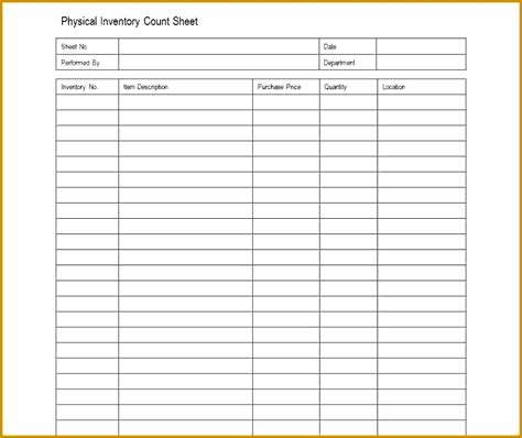 voting tally sheet template amazing tally sheet template contemporary