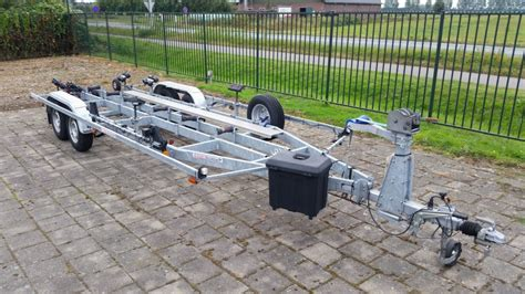 boten lathum trailer verhuur watersport rutgers recreatie lathum