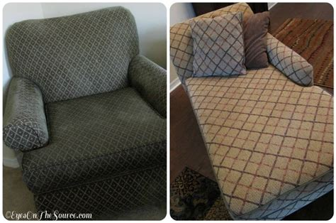 how to clean armchair upholstery 17 best images about upholstered chair on pinterest