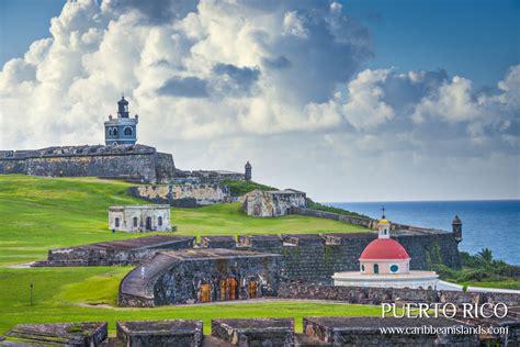 greater than a tourist san juan 50 travel tips from a local books caribbeanislands