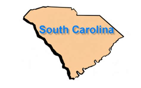 Detox Centers In South Carolina by Rehab Centers Rehabilitation Centers Rehab
