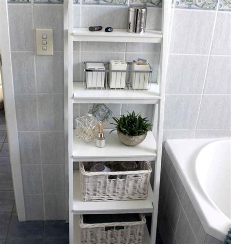 small bathroom storage ideas pinterest aweinspiring greybathroom bathroom diy small bathroom