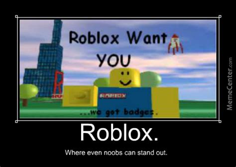 Roblox Memes - join roblox today by lightcha meme center