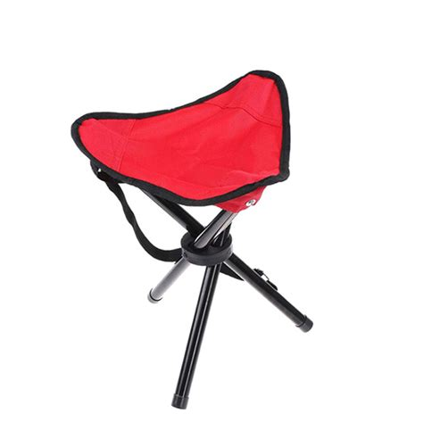 small portable chairs popular small portable chair buy cheap small portable
