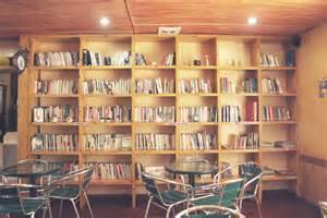 Is Livingroom One Word by Hidden Gem Book Cafe Of All Seasons