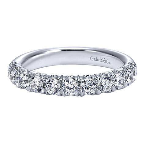gabriel co engagement rings 99ctw designed impeccably