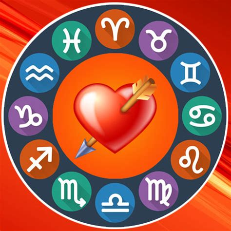 valentines day horoscope image gallery may 19 zodiac compatibility