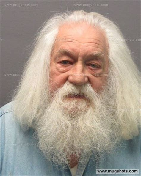 Santa Times Arrest Records Santa Claus Almeida Wpri In Rhode Island Reports Real Santa Arrested