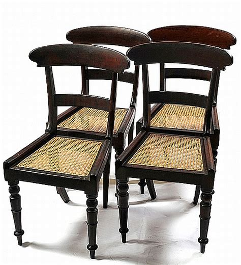 Dining Chairs Sydney Sale Dining Chairs Australia Nsw Chair Pads Cushions