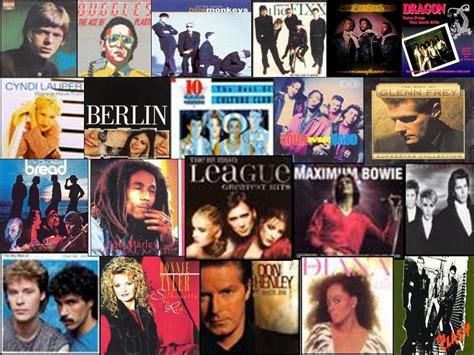 imagenes grupos musicales de los 80 cl 225 sicos de los 70 80 y 90 azul fm 98 5