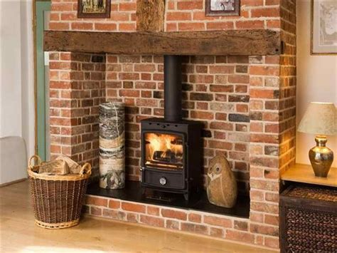 Inglenook Fireplace Ideas by Ideas Inglenook Fireplace Design Ideas Corner Wood