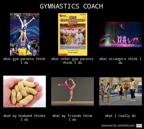 Gymnastics Meme - funny gymnastics memes www imgkid com the image kid