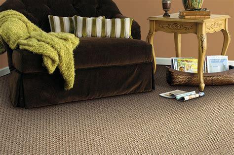pattern loop carpet