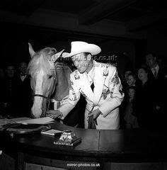 roy rogers fade 1000 images about roy rogers and dale on dale happy trails and the pioneer