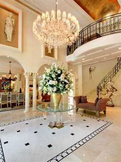 estate   day  million elegant mansion