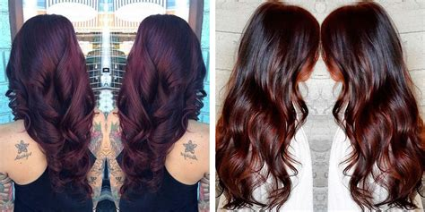 hair color shades the best hair color shades matrix