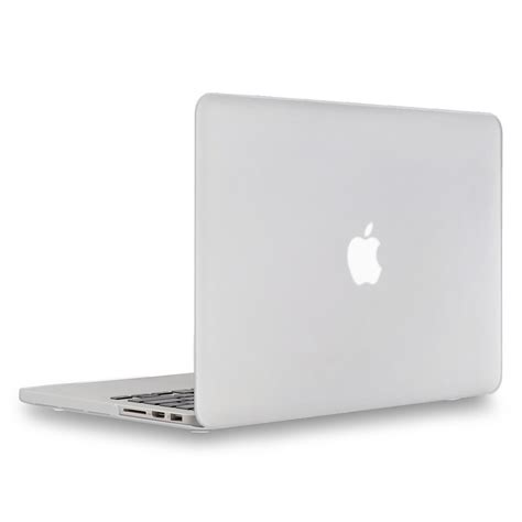 Macbook Pro 13 Inch apple macbook pro retina 13 inch clear
