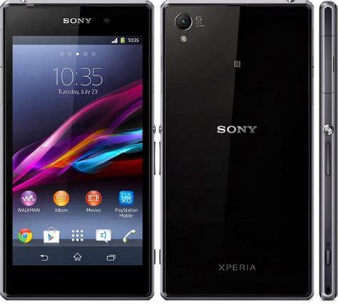 Kumpulan Tablet Sony daftar harga tablet sony update februari 2015 harga sony