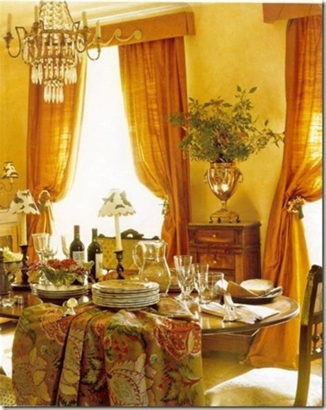 french country home decor catalogs french country decor catalog decor ideasdecor ideas