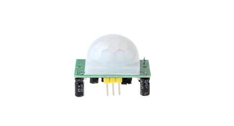 Hc Sr501 Pir Motion Sensor Module 1 44 hc sr501 pyroelectric infrared pir motion sensor