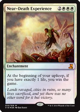 Mtg From The Vault Lore from the vault lore spoilers and singles magic the gathering manaleak magic the