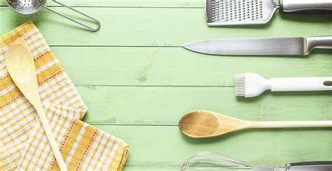 the top 10 most useful kitchen gadgets the kitchn top 10 most useful kitchen gadgets womens magazine