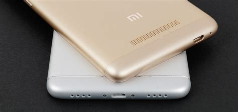 Speaker Xiaomi Redmi Note 3 battery audio quality the meizu m3 note vs