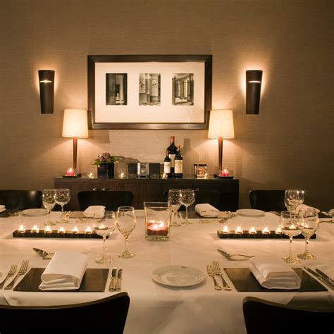 dining rooms malmaison