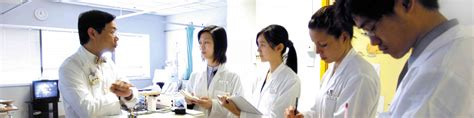 Mba In Clinical Science by Psg Institute Of Sciences And Research Psg Imsr