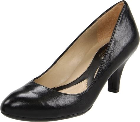 Most Comfortable Black Pumps the most comfortable high heels and pumps comfort shoes