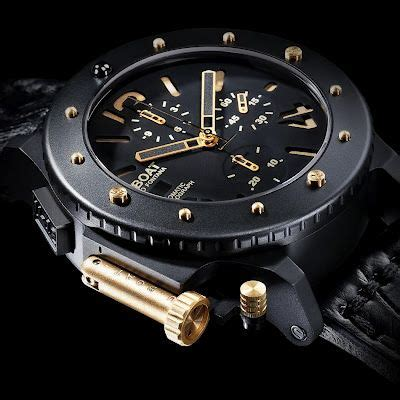 U Boat Italo Fontana Chrono Silver Leather Brown 1000 images about orologi u boat on ceramics boats and cool watches