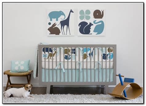 modern baby bedding modern baby bedding australia beds home design ideas