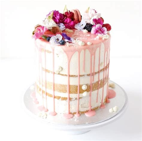 lush fab glam blogazine fabulous wedding shower and lush fab glam blogazine deliciously beautiful cake art