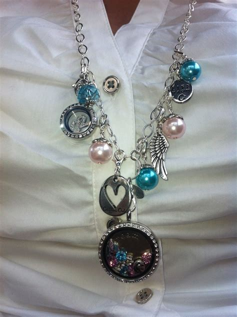 Origami Lockets - 97 best images about origami owl on