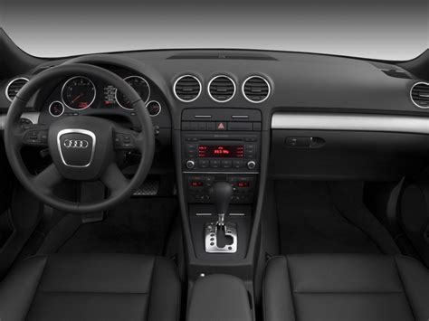 audi dashboard audi a1 or skoda fabia how can this be page 7