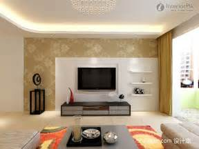 tv units design in living room inspiring worthy modern delectable tv wall units for living best