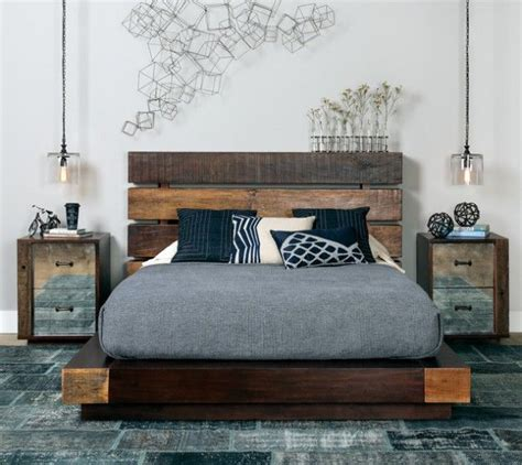 Wood Headboard Designs by Best 25 Headboard Designs Ideas On Diy