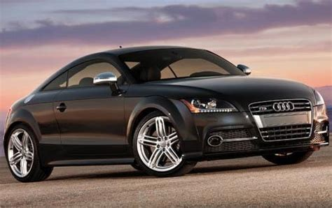 how to sell used cars 2012 audi tt parental controls 2012 audi tt overview cargurus