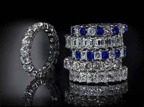 fine jewelry fine jewelry websites