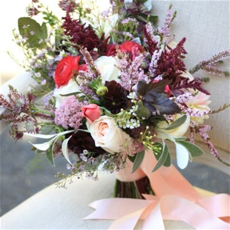 Wedding Bouquets Bc by Wedding Flowers Bc Style By Modernstork