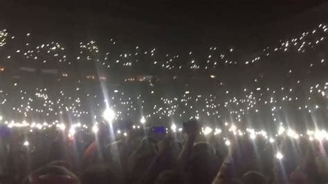 linkin park one more light live linkin park one more light live in berlin 2017