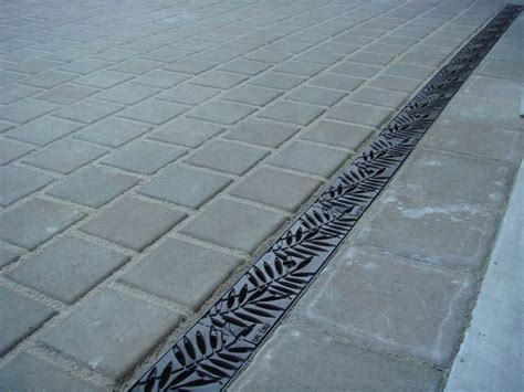 patio drain covers bing images