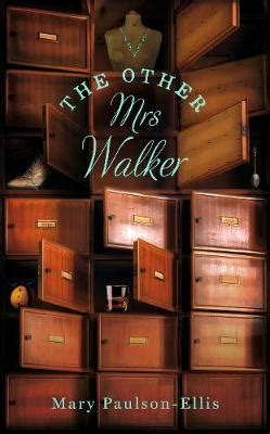 the other mrs walker b00zccx9zo readers warehouse online store the other mrs walker