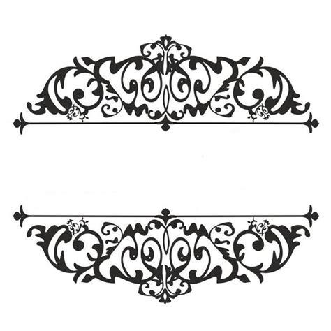 imagenes gratis blanco y negro marcos vintage para imprimir blanco y negro buscar con