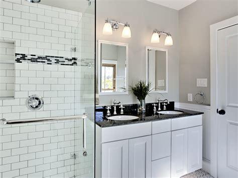 roi bathroom remodel bathroom