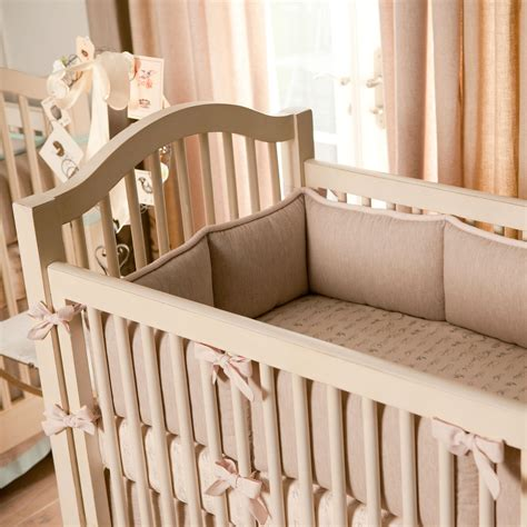 Light Pink Crib Bedding Sets Pale Pink And Gold Chevron Crib Bedding Carousel Designs Regarding X Gold Crib Bedding Sets