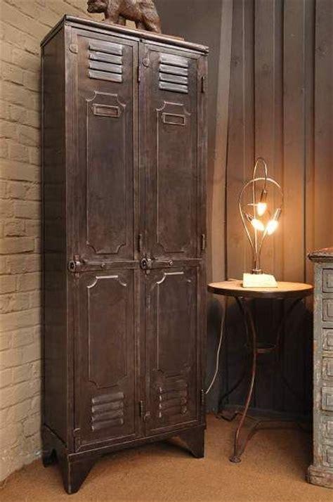 Bedroom Furniture That Looks Like Lockers The 25 Best Lockers Ideas On Mudroom Mud