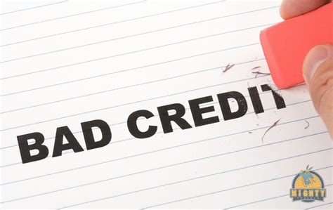 credit cards for poor credit secured and unsecured credit cards for bad credit