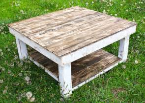 Additionally reclaimed pallet wood coffee table together with wood