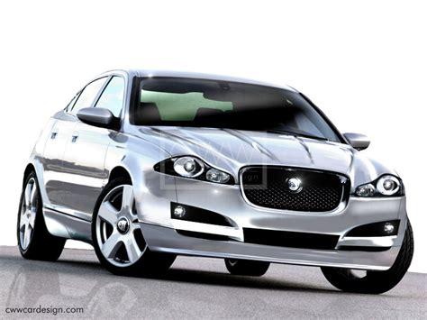 x type jaguar forum convertable x type jaguar forums jaguar enthusiasts forum